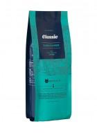 Classic Coffee Sundowner 250gm