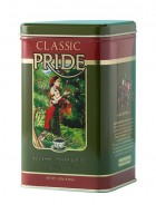 Classic Coffee Pride 250gm