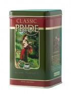 Classic Coffee Pride 250gm