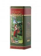 Classic Coffee Pride 500gm