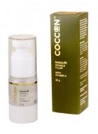 Coccoon Instalift Wrinkle Filler