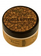Dayogis Cocoa Body Butter