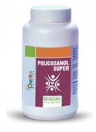 Delta Matter Policosanol Super