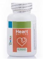 Delta Matter Heart Matters