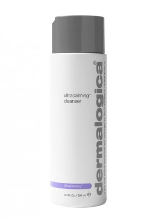 Dermalogica Ultra calming Cleanser 250ml