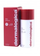 Dermalogica Daily Defense Sunscreen SPF15 100ml