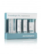 Dermalogica Power bright Trx Kit