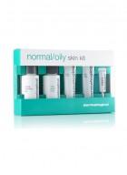 Dermalogica Skin Kit- Normal / Oily