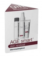 Dermalogica Age Smart Skin Renewal Kit - Set of 3