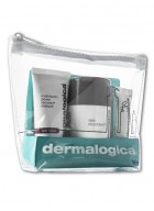 Dermalogica Cheers to Happy Skin Kit - Set of 3