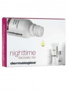 Dermalogica Nighttime Recovery Trio - Set of 3