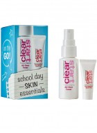 Dermalogica School Day Essential Kit - Set of 3