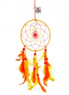 Dream Catcher by Rooh-Yellow (medium)