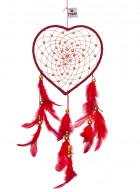 Dream Catcher by Rooh-Red Valentine (Medium)