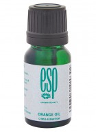 Esp Aromatherapy Orange Oil-Pack of 3