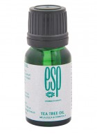 Esp Aromatherapy Tea Tree Oil-Pack of 2