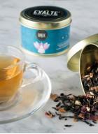 Exalte Yoga Tea (Pack of 2)