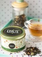 Exalte Ayurvedic Antistress Tea (Pack of 2)