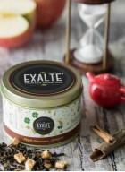 Exalte Apple Cinnamon Sangria Tea (Pack of 2)