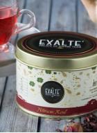 Exalte Hibiscus Rosé Tea (Pack of 2)