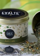 Exalte Jade Calm Tea (Pack of 2)
