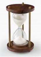Exalte Timer