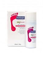 Footlogix Nail Tincture Anti-Fungal Spray 50 ml