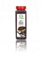 Geo-Fresh Organic Black Pepper ( 200 grams )