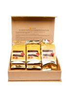 Tariero Coffee Discovery Gift Box