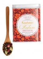 Gardner Street - Kashmiri Kahwa Tea