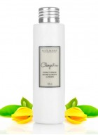 Gulnare Skincare Cleopatra Body Lotion