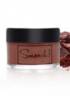 Gulnare Skincare Smooch Chocolate Lip Balm (Pack of 2)