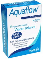 HealthAid Aquaflow