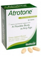 HealthAid Atrotone Prolonged Release
