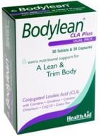 HealthAid Bodylean-CLA Plus
