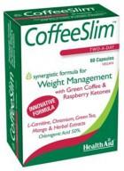 HealthAid CoffeeSlim