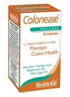 HealthAid Colonease