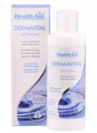 HealthAid Dermavital Lotion