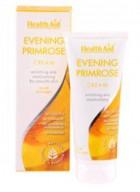 HealthAid Evening Primrose Cream