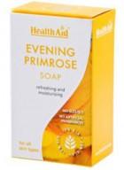 HealthAid Evening Primrose Soap