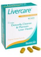HealthAid Livercare-Prolonged Release