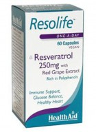 HealthAid Resolife
