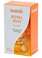 HealthAid Royal Jelly Soap