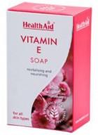 HealthAid Vitamin E Soap