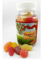 Radicura Vegivit - Junior (Multi Vitamins)