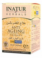 Inatur Herbals Anti Ageing Therapy