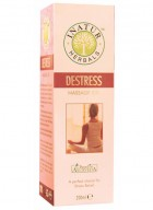 Inatur Herbals Destress Body Massage Oil