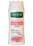 Inatur Herbals Fair & Nourish Lotion