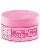 Inatur Herbals Vitamin E Cold Cream