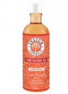 Inatur Herbals Nirvana Body Massage Oil